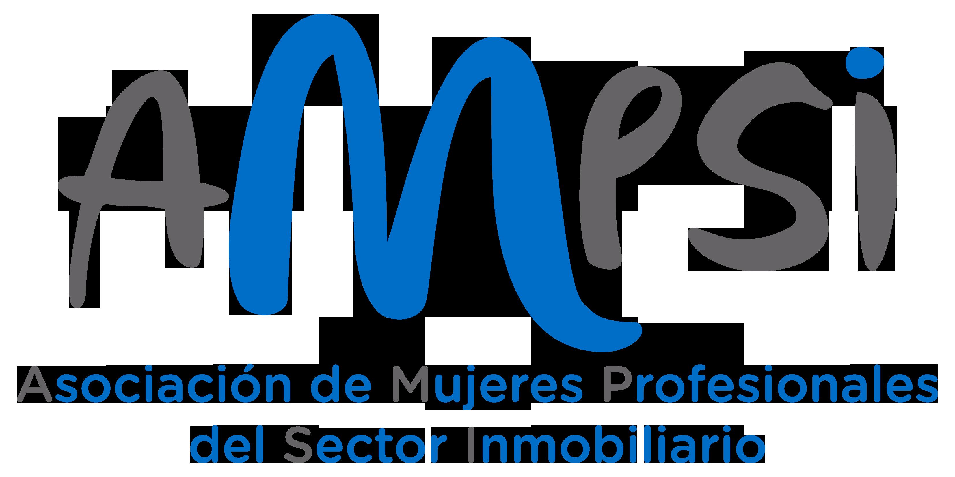Copia de Logo-AMPSI-Alta