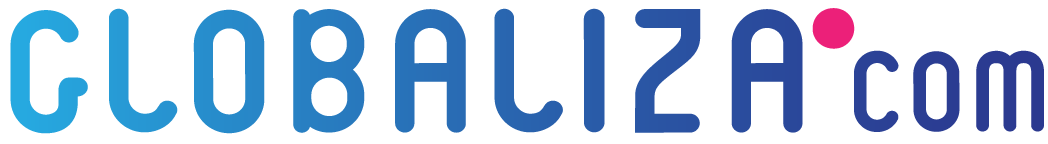 Logo-Globaliza-color copia