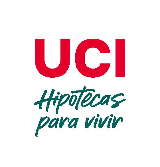 Logo_UCI_Claim_Vertical
