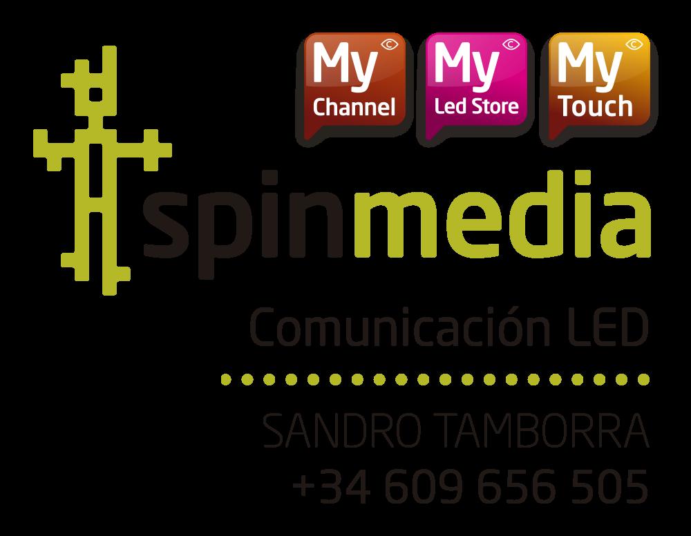 spinmedia_mychannel.png