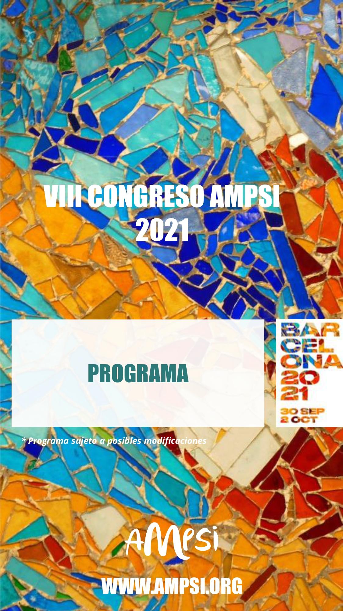 PROGRAMA_AMPSI_CON DEFINICIÓN PONENCIASOKOK_page-0001