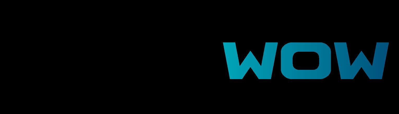 DekoWoW-logo-2