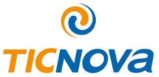 ticnova